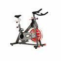 Spiner BMX PRO
