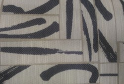D'DECOR EOTTA Sofa Fabrics
