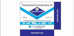 Veterinary Tablets