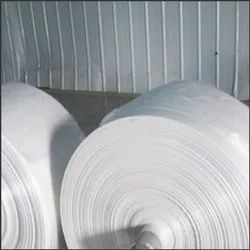 Laminated Wrapping Fabric