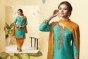 New Designer Fashion of Patiala-20