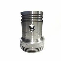 Refrigeration Compressor Cylinder Liner