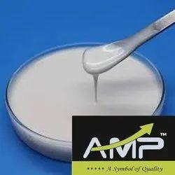 White Pigment Fine Emulsion