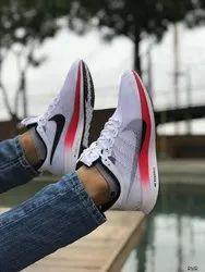 Men Regular Nike Zoom Shoes