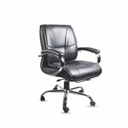 Etios MB Revolving Office Chairs