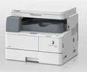 Image Runner 1435 Xerox Machine