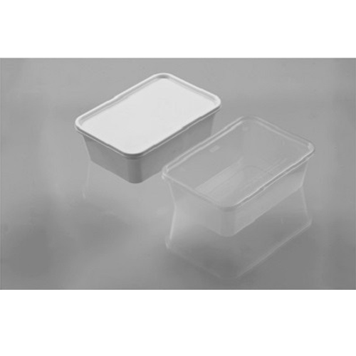Food Containers - 750ml Disposable Food Container Manufacturer from
