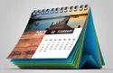 Calendar Designing Services