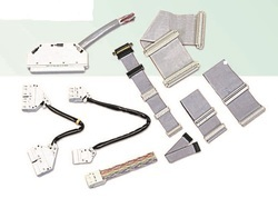 10-64 pins Cable Connectors Assembly
