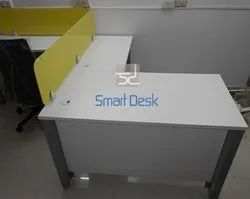 Manager Table By Smart Desk