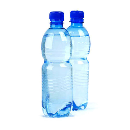 Packaged Drinking Water, Packaged Mineral Water, Packed Drinking Water,  Water Can, Package Drinking Water, Packaging Drinking Water - Sparkling  Enterprises, Nagpur | ID: 16125080333