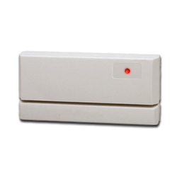 Bosch Magnetic Ceiling Plate