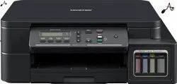 Brother DCP-T310 IND Multi-Function Printer
