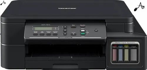 Brother Dcp T310 Ind Multi Function Printer
