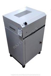 Paper Shredder Machine (Small)