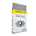Cetcon Ultra White Wall Putty