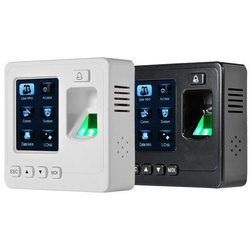Biometric Access Control System - SF100