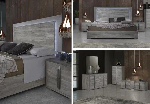 Mobili Per Studio.Tuttomobili Bedroom Furniture