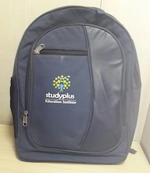 Education Bag