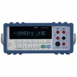 SM-12F Digital Indicator