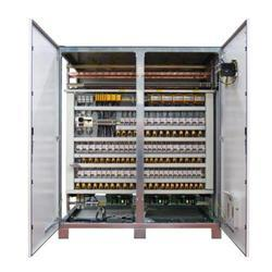 Low Tension Distribution Panel