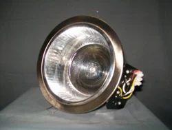 Indoor Light SCDL 016