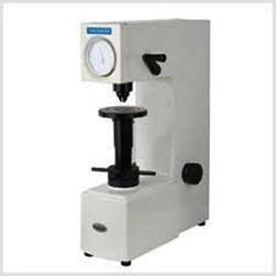 Material Strength Testing Lab Equipments