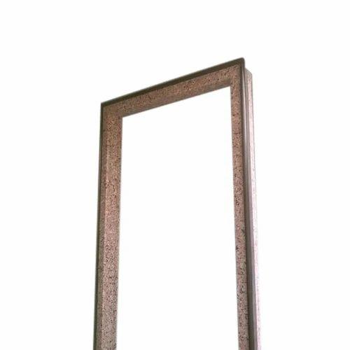Designer Granite Door Frame at Rs 1800 /piece | Granite Door Frame ...