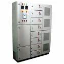 Power Factor Correction Service