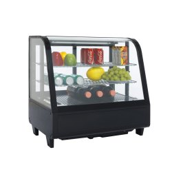 Countertop Display Fridges