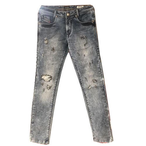 1d012a012 Men Ripped Jeans at Rs 550 /piece | Mens Ripped Jeans | ID: 18150331412