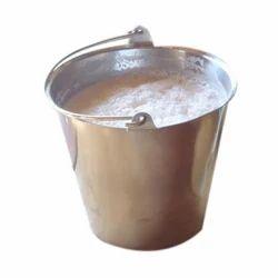 1 L Fresh Cow Milk, Packaging: Packet