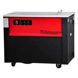 Millenium Strapping Machine