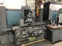 USED & OLD MACHINE - ELN SURFACE 350X900MM GRINDING MACHINE ON THE WAY