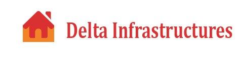 Delta Infrastructures