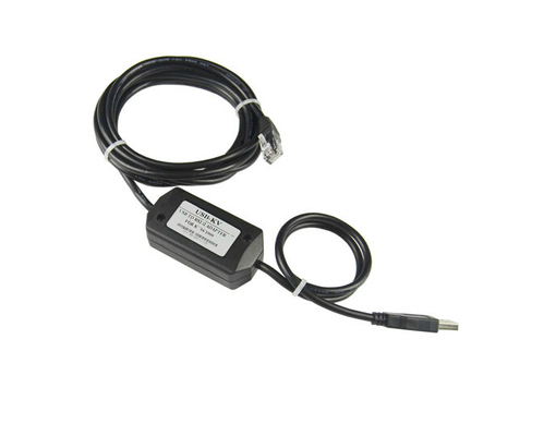 Keyence Plc Pc Kv Kv Plc Programming Cable