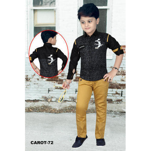 7d7a6dd745796 Kids Party Wear Dress(Boys) at Rs 695 /set | Dadar West | Mumbai ...