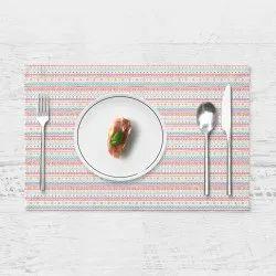 Kitchen Placemats