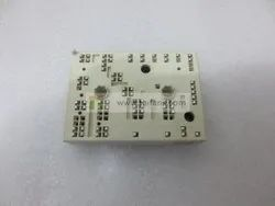 Skiip Module Part Number SKiiP 38NAB12T4V1