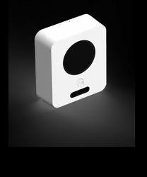 EGLU EGIR01N Home Automation System