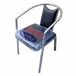 Black Designer Chair