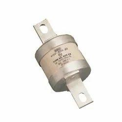 Din Type Fuse Links Type HN-80amp-L&T