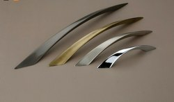 S 2013 zinc cabinet Handle