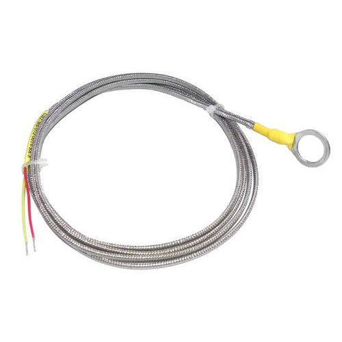 K Type Thermocouple Wire at Rs 125 /meter | K Type Thermocouple | ID ...