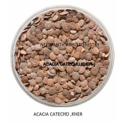 Khair Seed