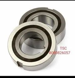 CSK30 One Way Clutch Bearing TSC