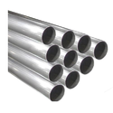 Stainless Steel Pipe, Size (inch): 1/2, 3/4, 2, 3, >3