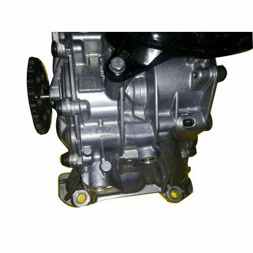 Bmw Car Oil Pump