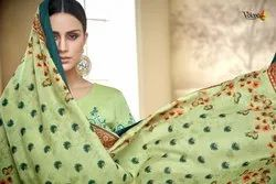 Saniya Vol-1 -Volono Ethnic Ready Made Party Wear for Designer Collection
