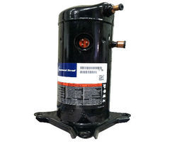 Copeland Scroll Compressor ZR144KF-TFD-522 11.0TR